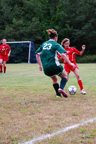 Soccer.  St john's Game 201.jpg
