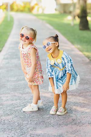 Coolkina Kids 2 _ TOP PHOTOS