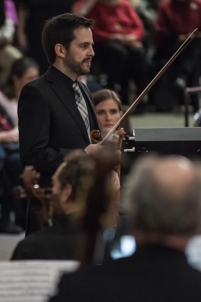 181201 Northbrook Symphony (Photo by Johnny Nevin) -4058.jpg