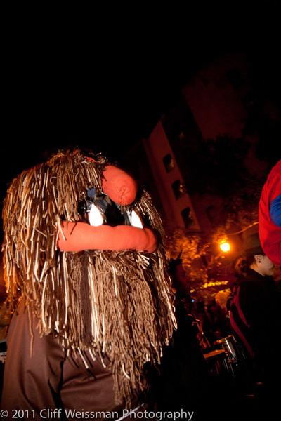 NYC_Halloween_Parade_2011-6532.jpg