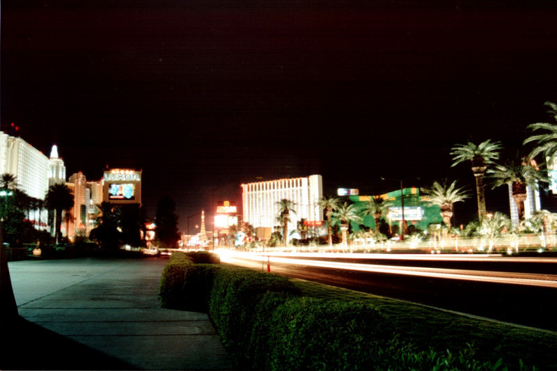 Down the Strip.jpg