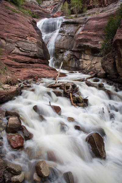 Colorado07-0108.jpg