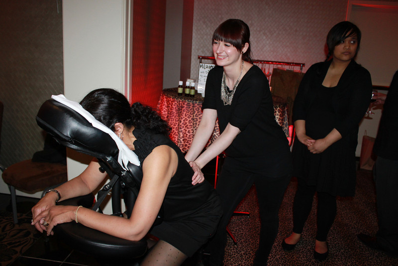 Girls Gone Glam May 12,2011 060.jpg