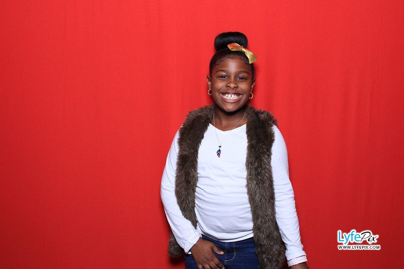 eastern-2018-holiday-party-sterling-virginia-photo-booth-0251.jpg