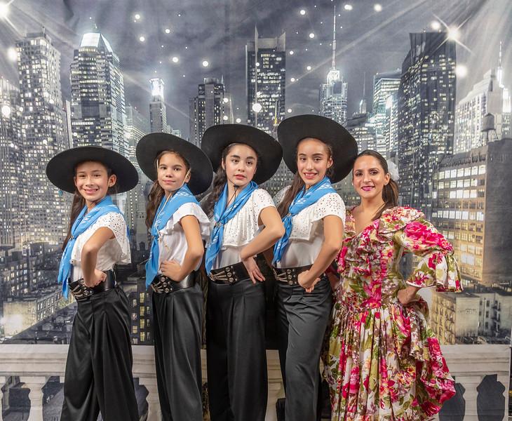 Gala Argentina 2018 (165 of 599).jpg
