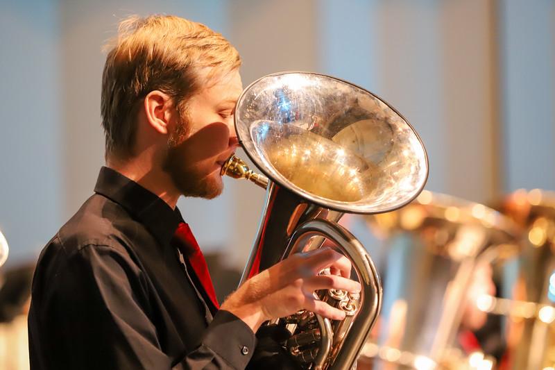 20191109 US Open Brasss Band Championshios-7246.jpg