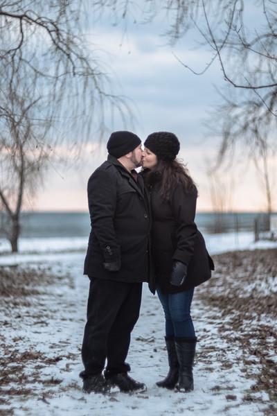 2018-12-30 Kim & Rob Engagement Print-161.jpg