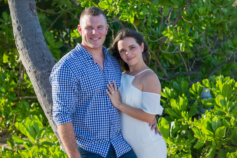 Fort Lauderdale Engagement, Mitchell and Yeni-178.jpg