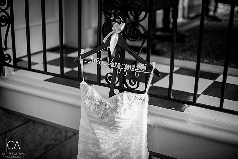 CAP-2014-Katherine-Josh-Wedding-Details-1003.jpg