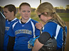 Lady Panther Softball vs  O D  Wyatt 03_03_12 (22 of 237)