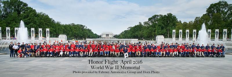 Honor Flight #9 (apr2016)