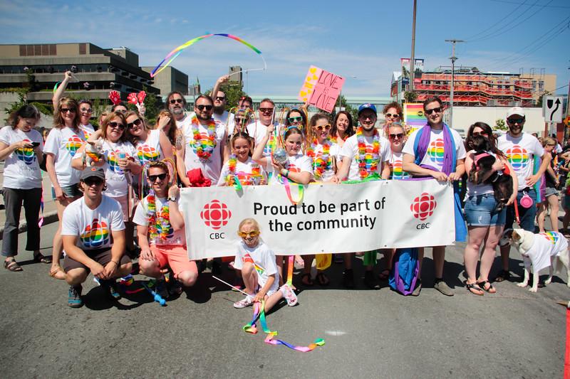 pride2016IMG_7382.jpg
