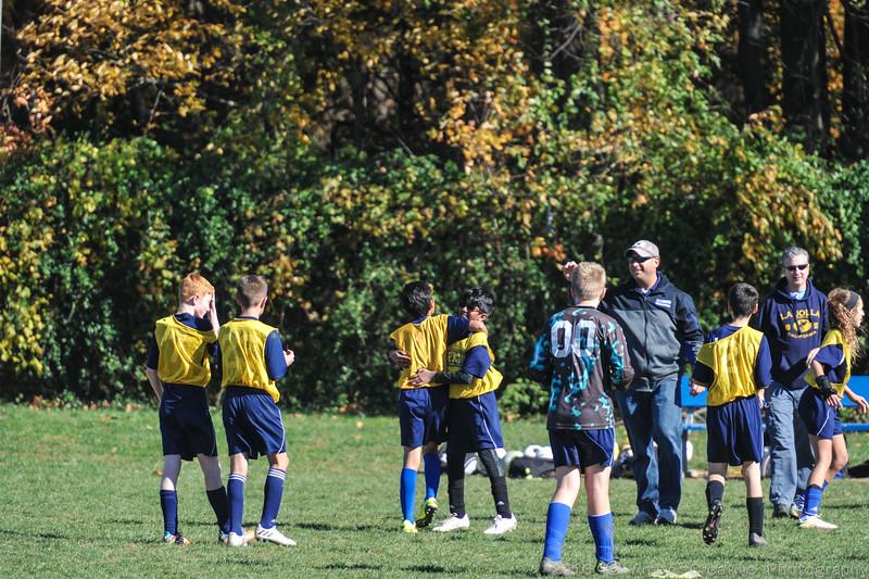 2016-11-05_ASCS-Soccer_CYMFinals_v_HolyAngels@AIDupontDE_43.jpg