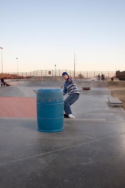 20110101_RR_SkatePark_1477.jpg
