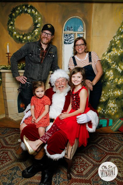 Pictures with Santa @Earthbound 12.1.2018-114.jpg