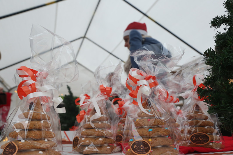 sfeerfotot's kerstmarkt 2016 (15).jpg