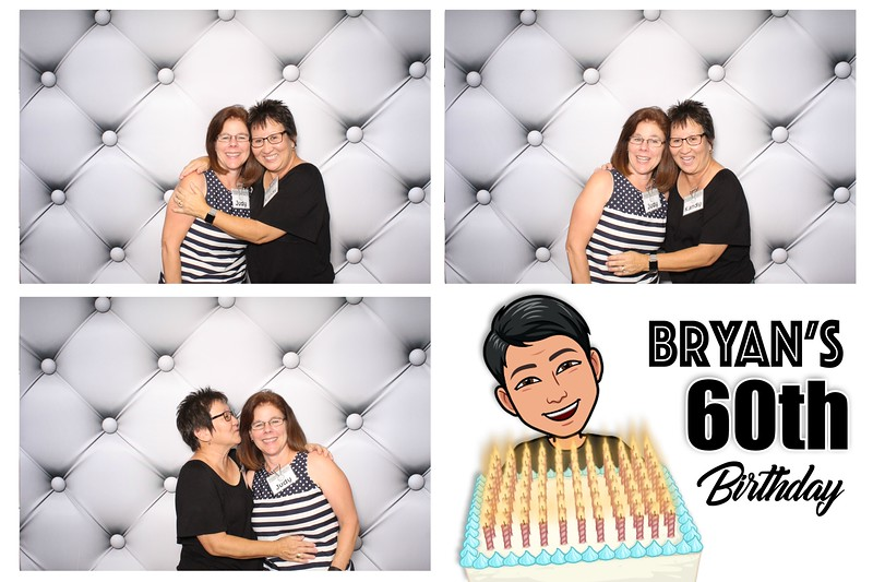 Bryan_60th_Birthday_Prints_ (21).jpg
