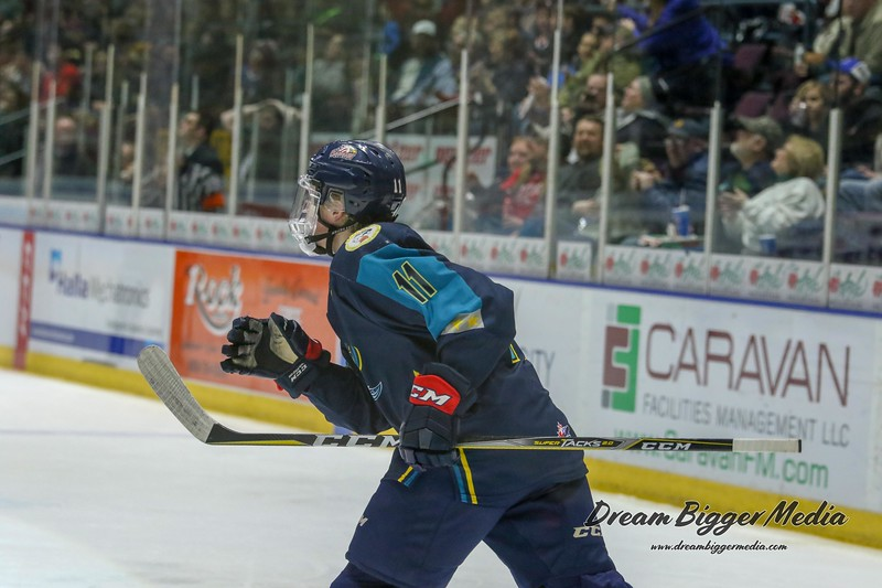 Saginaw Spirit vs Kingston 1693.jpg