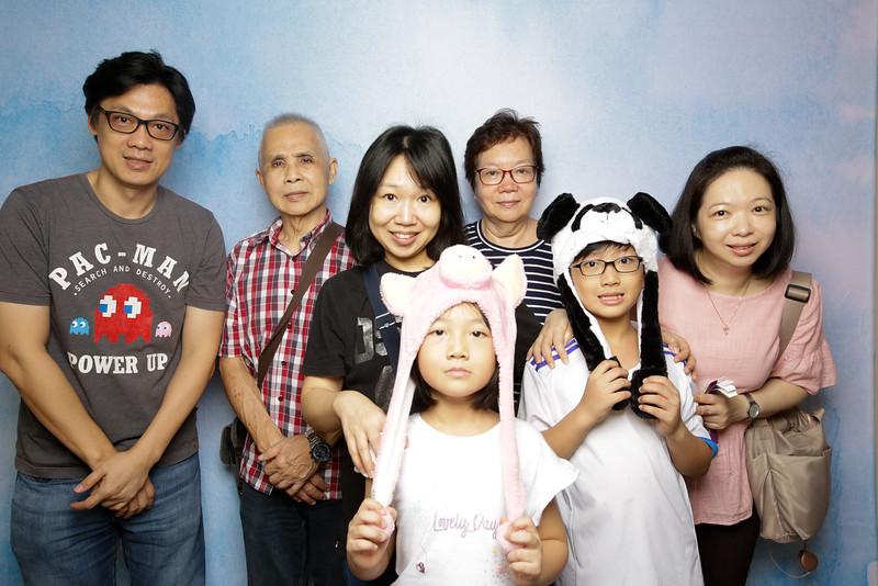 LGT_FamilyDay_wo_ovelay_012.jpg