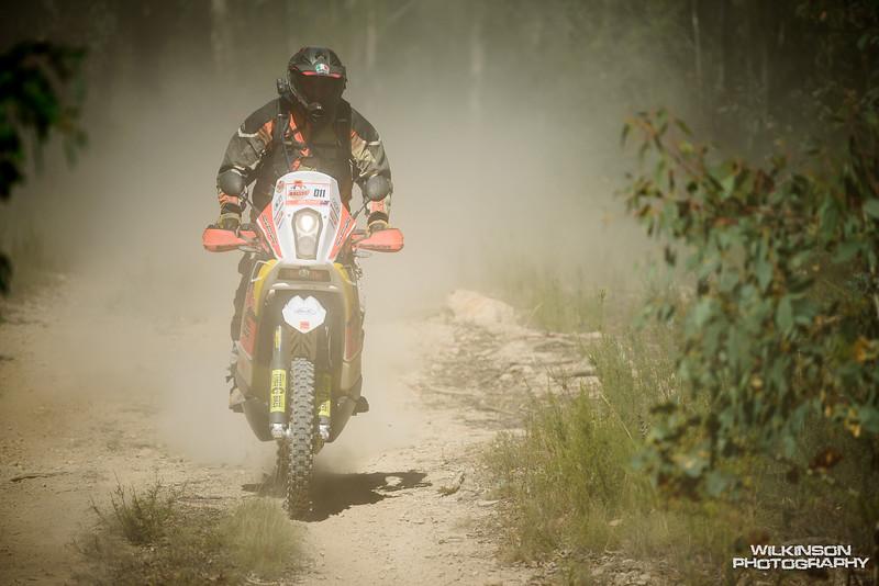2016 KTM Adventure Rally-71.jpg