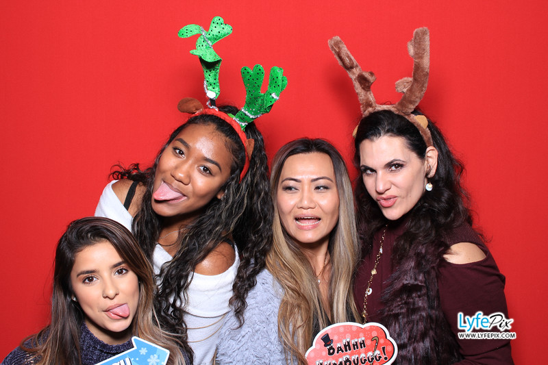 eastern-2018-holiday-party-sterling-virginia-photo-booth-1-34.jpg
