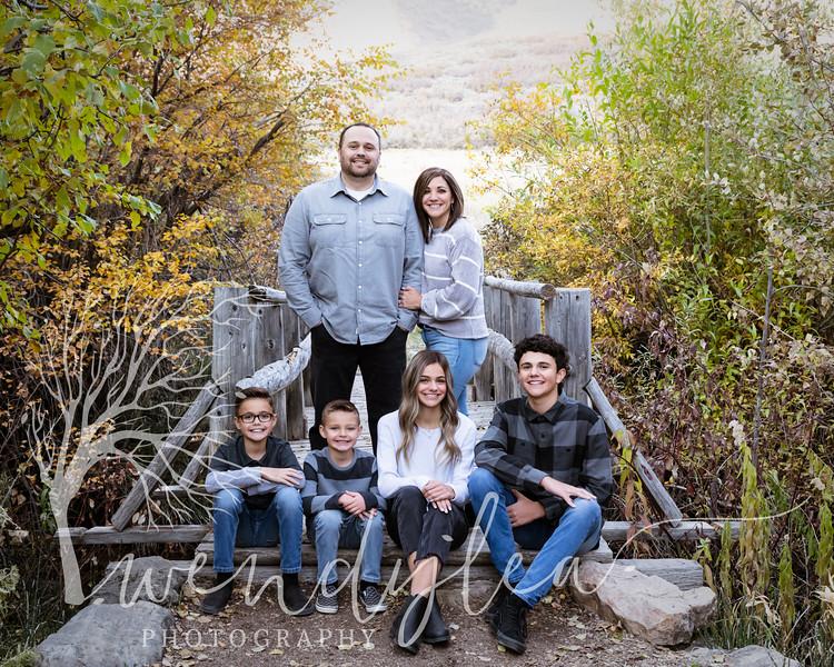 wlc  Fairbanks Family 42019-Edit.jpg