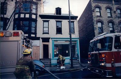35 North 9th Street