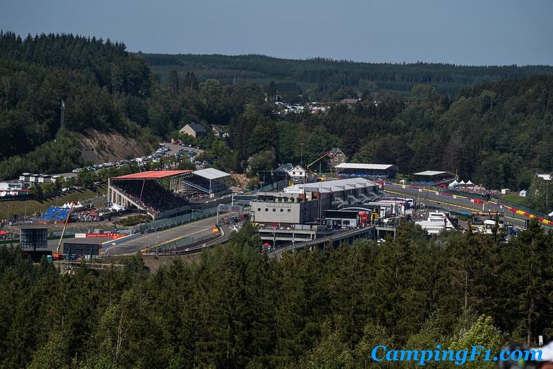 Camping F1 Spa Racing (268).jpg