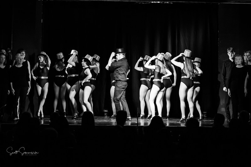 BnW_St_Annes_Musical_Productions_2019_204.jpg