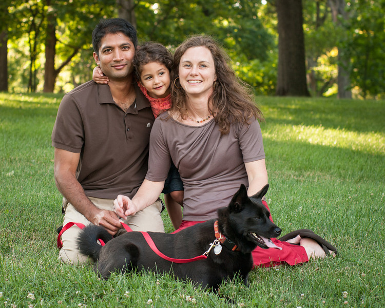 20120616-Patel Family-6255.jpg
