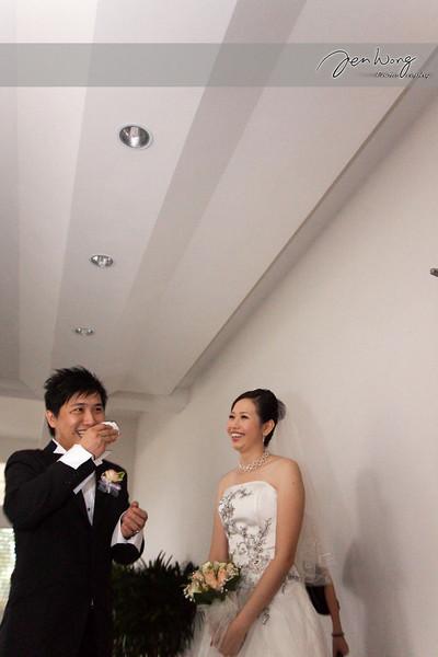 Welik Eric Pui Ling Wedding Pulai Spring Resort 0086.jpg