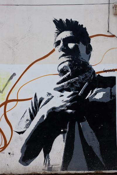 famous-grafiti-artist_4715244208_o.jpg