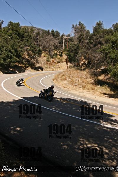 20090913_Palomar Mountain_0504.jpg