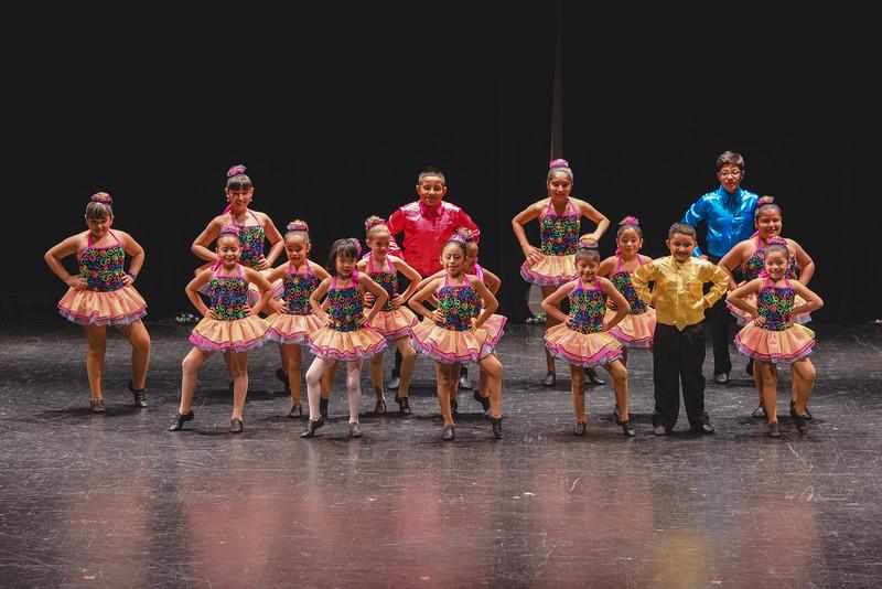 Baila Con Migo-35.jpg