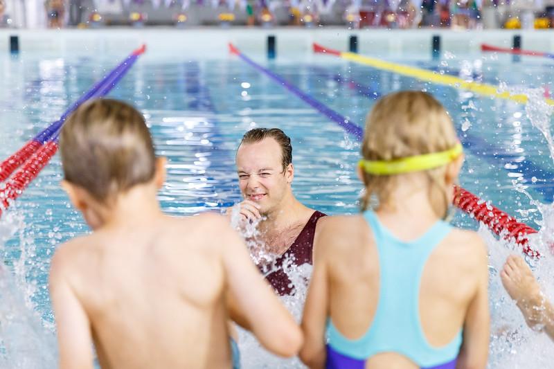 Swimming-35.jpg