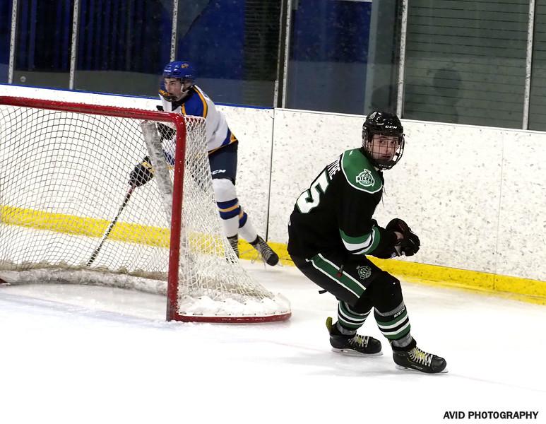Okotoks Bowmark Oilers AAA Dec14 (157).jpg