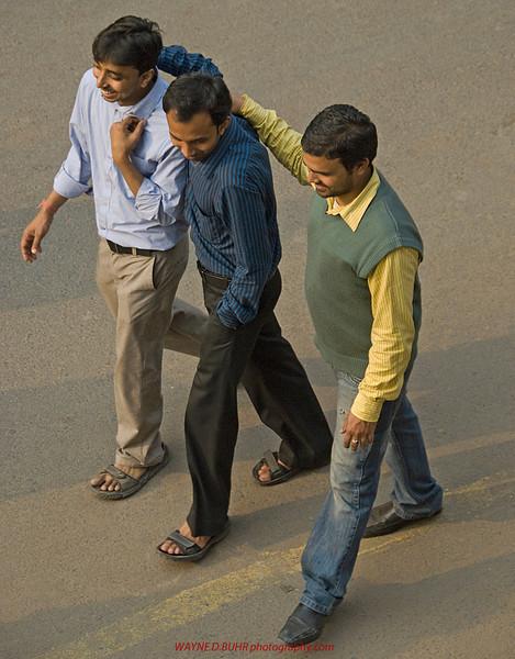 INDIA-2010-0201A-422A.jpg