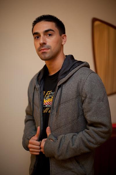 Omar2-29.jpg