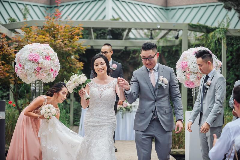 2018-09-15 Dorcas & Dennis Wedding Web-666.jpg