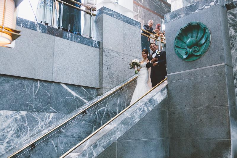 Le Cape Weddings_Sara + Abdul-567.jpg