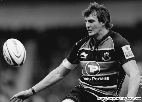 Saints Season Review in Black and White 2011