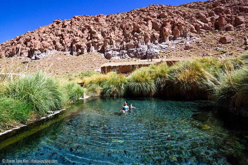 10.12_Atacama-6102902.jpg
