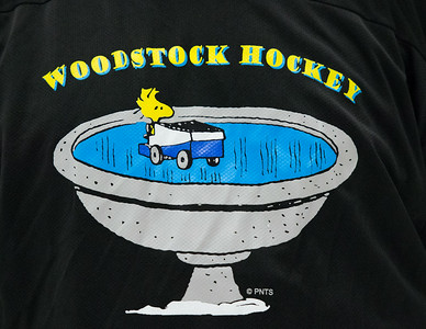 Woodstock Tournament