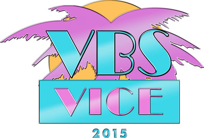 VBS Vice 2015