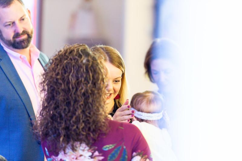 Kiefer Nicole Baptism 2019 (172 of 207).jpg