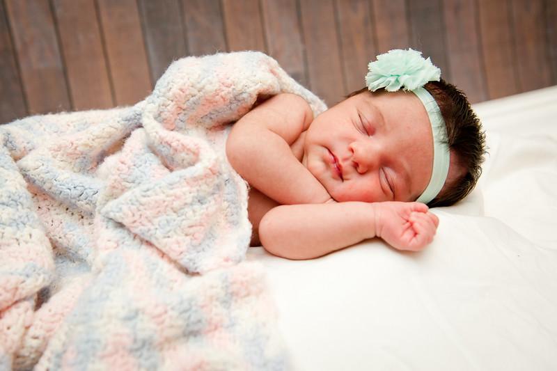 Baby Alana-26.JPG