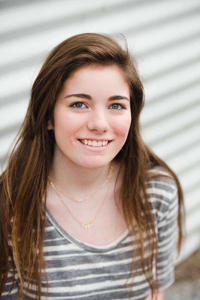 Rachel Reed (19 of 45).jpg