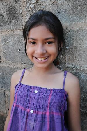Angie Marcela