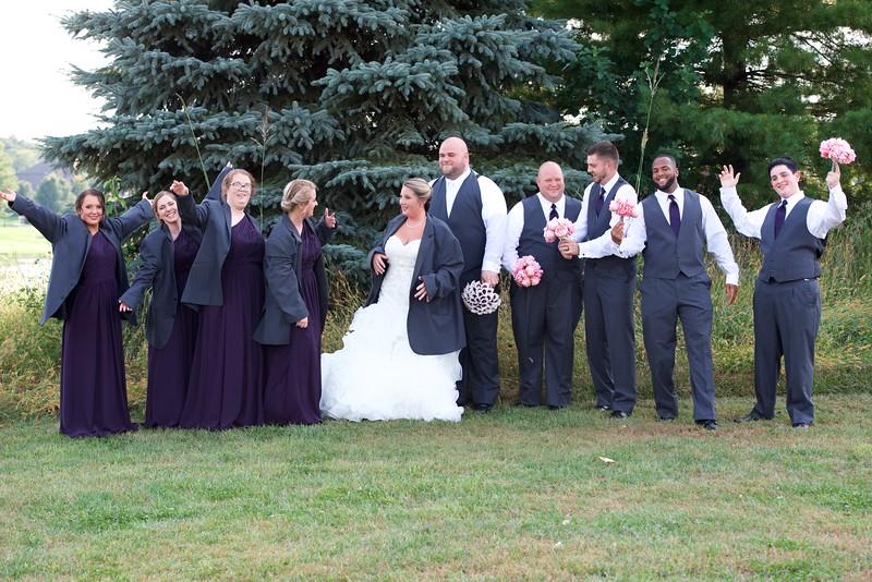 Slone and Corey Wedding 100.jpg