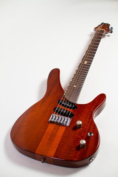 Fat Cat Guitars-164.jpg